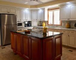 boston ma kitchen cabinet refacing and remodeling