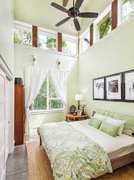 Green Bedroom Decorating Ideas Mesmerizing Dabffedda W H B P Contemporary  Bedroom