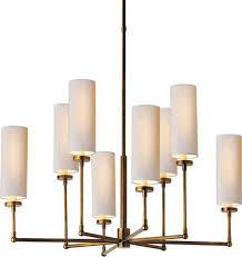 thomas obrien ziyi chandelier