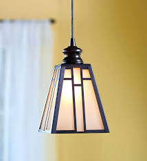 arts and crafts style chandeliers decoration stunning mission style pendant chandelier craftsman hanging modern lighting for from mission style arts and