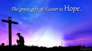 Image result for Religious Easter free images