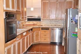 Home Made Kitchen Cabinets Waypoint Kitchen Cabinets Flamen Kitchen Design Porter