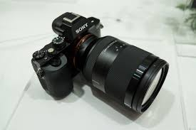 sony 24 240. sony fe 24-240mm f/3.5-6.3 oss 24 240