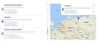 Official Navico C Map Distributor Navdec
