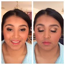jpg to enlarge image deb makeup hair styling