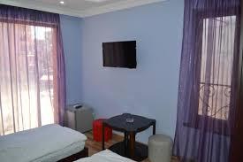 Hotel <b>Amirani</b> / Отель Амирани 3* (1 отзыв) в Батуми, Батуми ...