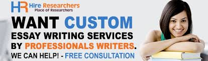 high grade essay writing service and help in uk beyond essay writing help
