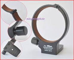 Выгодная цена на nikon tripod mount <b>ring</b> — суперскидки на nikon ...