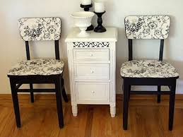diy furniture restoration ideas. Amazing Furniture Restoration Ideas With And Decoration To Recycle Diy E