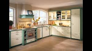 Two Tone Kitchen Cabinets Awesome Two Tone Kitchen Cabinets Ideas Youtube