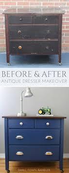 ikea bedroom furniture dressers. Home Dazzling Navy Blue Dresser 16 Bedroom Trends And Incredible Furniture Images Ikea For Kids Diy Dressers E