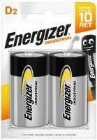 Батарейки <b>D</b> купить с доставкой, цена батареек <b>D</b> в интернет ...