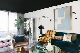 designers share 20 ways to make your living room cozy