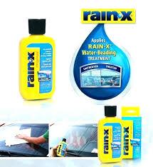 rainx shower door rain x shower door rain x on shower doors off rain x original rainx shower door
