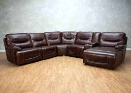 6 piece sectional 6 piece sectional nevio 6 pc leather sectional sofa with chaise 6 piece sectional outdoor