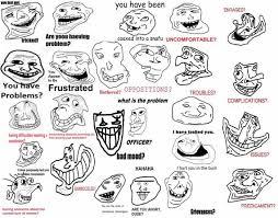 Memes Vault All Memes Faces And Their Names via Relatably.com