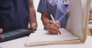 4 Valuable Time Management Tips for Medical Assistants | Charter College
