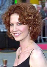 Curly Short Hair Style natural curly short hairstyles worldbizdata 6520 by wearticles.com