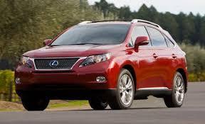 lexus 2014 rx 350 red. 2010 lexus rx350 rx450h hybrid 2014 rx 350 red