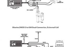 msd dis 2 wiring diagram images 8682 summit msd wiring diagram msd 3 step wiring diagram