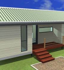 Small Picture Simple Small Home Designs Modern Home Designs Small Eco House
