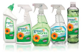 Image result for eco friendly cleaning products/images
