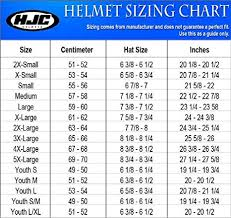 Hjc Helmets Cl Max 2 Helmet Black Xx Large