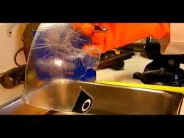 under armour football visor. under armour football visor
