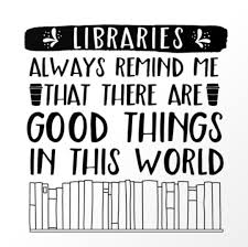 Catch 22 Quotes Classy 48 Thoughtprovoking Quotes About Libraries And Librarians