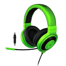 the best gaming headset under 100 headphones compared razer kraken pro analog gaming headset pc xbox one ps4