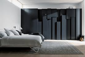 Small Picture Modern Wardrobe and Walk in Closet Design Trends Closet designs