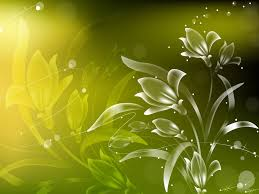 cool light green backgrounds. Contemporary Cool Free Light Green Vector Flowers Abstract Backgrounds Wallpaper Throughout Cool Green Backgrounds D