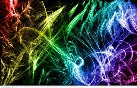 cool colorful abstract backgrounds. Fine Cool Hd Awesome Pictures  Awesome Colorful Abstract HD Desktop Wallpapers Color  Full  With Cool Backgrounds B