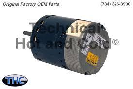 lennox blower motor replacement. lennox 42w47 ecm 3.0 blower motor assembly replacement