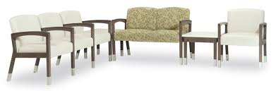 cheap waiting room furniture. Healthcare Waiting Room / Patient Furnishings By IOA Cheap Furniture