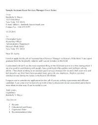 cover letter recommendation letter of recommendation for cook a reference sample ooxxoo co