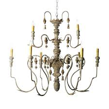 french country chandelier french country chandelier french