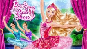 Barbie™ Điện Ảnh | Barbie và Đôi Giày Hồng | Barbie™ in The Pink Shoes |  Thuyết Minh | Coi phim hay nhất - Tin tức khách sạn, nhà hàng, căn hộ #1  Việt Nam