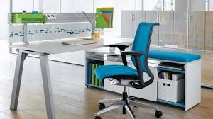 great office desks. Great Office Desks With Ergonomic Tables Ideas Esdeer Pertaining Intended For Ikea Plan A