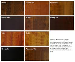 Black Wood Stain Colour Incredible Hardwood Floor Timber