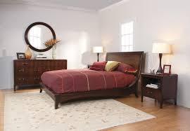Lane Furniture Bedroom Sets Lane Bedroom Furniture Thomasville Luxury Bedroom Furniture Park