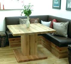 corner booth furniture. Literarywondrous Kitchen Booth Table Tables Best Booths Ideas On Seating Corner Furniture