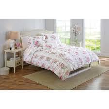 better homes and gardens comforter sets. Full Size Of Furniture:walmart Queen Comforter Sets Elegant Better Homes And Gardens 5 Piece Large O