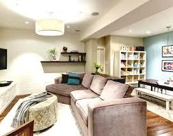 family room lighting ideas. Cozy Family Room Lighting Ideas For Contemporary Living | HomeLK.com