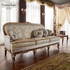 anastasia luxury italian sofa. Luxury Sofas Unique Classic Design Collection The Furniture Anastasia Italian Sofa