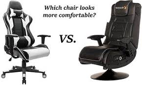 comfortable gaming chair. Perfect Comfortable Comfortable Gaming Chairs 5 Whou0027s Up For Comfy Time On Chair H