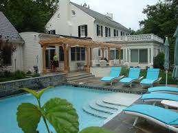 prestige pool and patio awesome stunning pool patio and more s dairiakymber