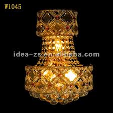 fancy lighting. Wall Light Bedroom Lamp Fancy Cfl Price In India W1045 Lighting
