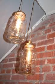 ball jar lighting. Ball Jar Light_final Lighting