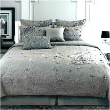 gray and white twin bedding dark grey comforter set bedspread medium size of comforters sets staggering gray and white twin bedding